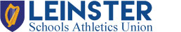 Leinster Schools Athletics Union